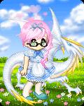 [. Candy . Moon .]'s avatar
