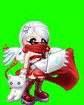 Fatal_Rei