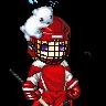 Im_Canada_desu's avatar