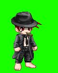 66y6's avatar