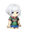 ll Bata ll's avatar