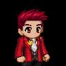 Thunderscourge's avatar