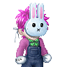 Robbie the Rabbit's avatar