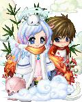 playerezzzie's avatar
