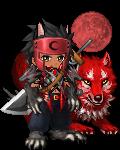 WOLFX31's avatar
