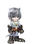 Ninja Douche's avatar