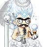 Stabbie's avatar