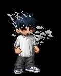 sludgedad's avatar