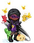 cream_poof_girl's avatar