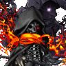 Adario Mendcaz's avatar