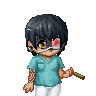 Tucci-Bxtch's avatar