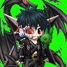 salamander06's avatar
