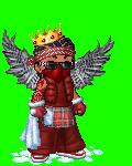 ultra sweet's avatar