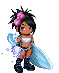 L0v3lySiin's avatar