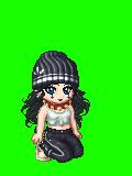 hottally's avatar