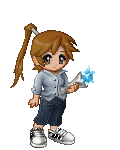 Gangstahottie4sho's avatar