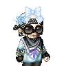 RectaI's avatar