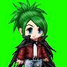 tinagobopbop's avatar