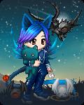iSinful's avatar