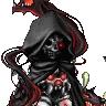 Uzumaki321's avatar