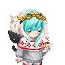 eisbaerchen's avatar
