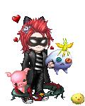 Miawings's avatar