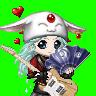 Eerie Lightz's avatar