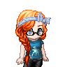 megpie_tnt's avatar