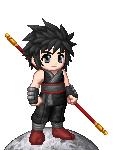 Sasori664's avatar