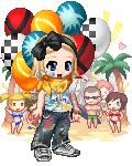 Cinderellanicegirl's avatar