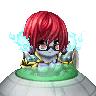 rarahchan's avatar