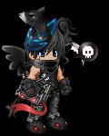 The Kilord's avatar
