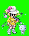 xXhana-chiiXx's avatar
