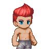 Yeah Dudee's avatar