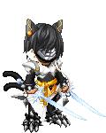 zero0xsp's avatar