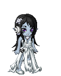 revolutionarygirl7's avatar