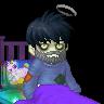 unforgiven thought 's avatar