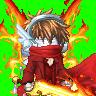 RiraXIII's avatar