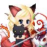 lovebunny66's avatar