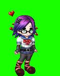 Jaylor KillDare's avatar