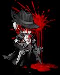 Scharfrichter Vier's avatar