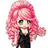 Bunny_GirlX3's avatar