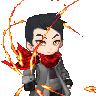 IVIako 's avatar