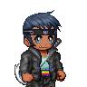 Furrybluewolf's avatar