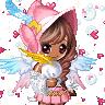X_Guardian_Of_Peace_X's avatar