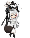 A Foxy Secret's avatar