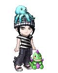 merain's avatar