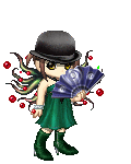 white_star_princess's avatar
