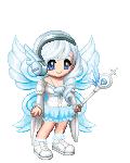 Athiron's avatar