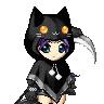 Lana Bell Rayn's avatar